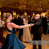 Russian Nobility Ball 2013-0581