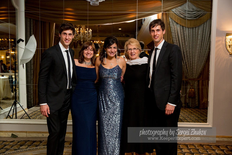 Russian Nobility Ball 2013-0601