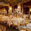 Russian Nobility Ball 2013-0242