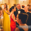 Russian Nobility Ball 2013-0232