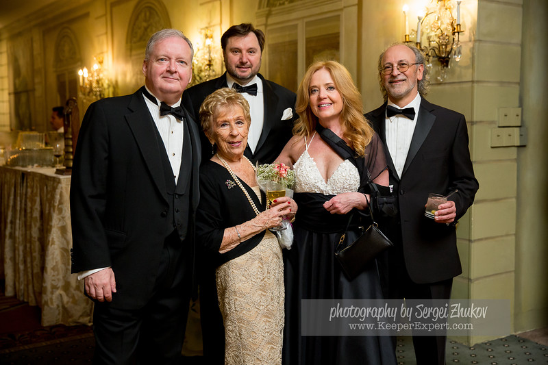 Russian Nobility Ball 2013-0263