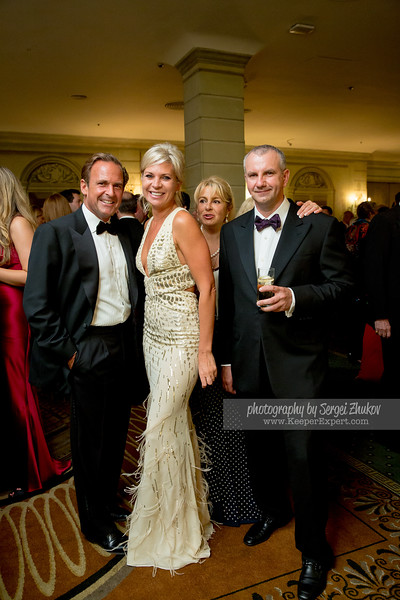 Russian Nobility Ball 2013-0227