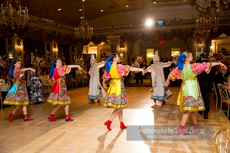 Russian Nobility Ball 2013-0390
