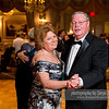 Russian Nobility Ball 2013-0491