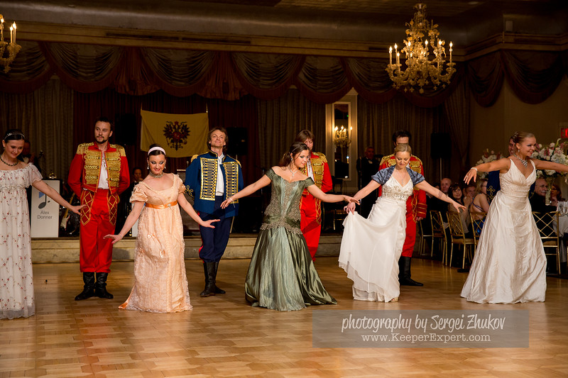 Russian Nobility Ball 2013-0300