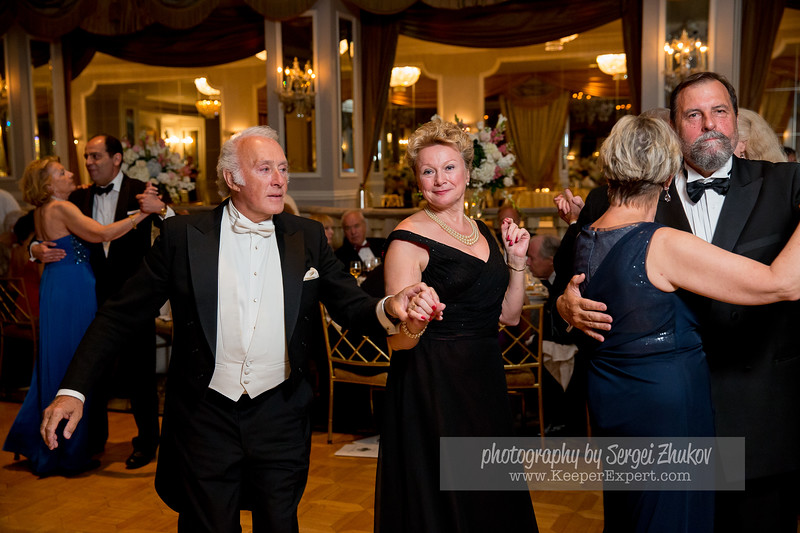 Russian Nobility Ball 2013-0364