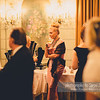 Russian Nobility Ball 2013-0139