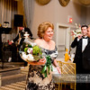 Russian Nobility Ball 2013-0604