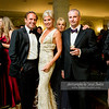 Russian Nobility Ball 2013-0225