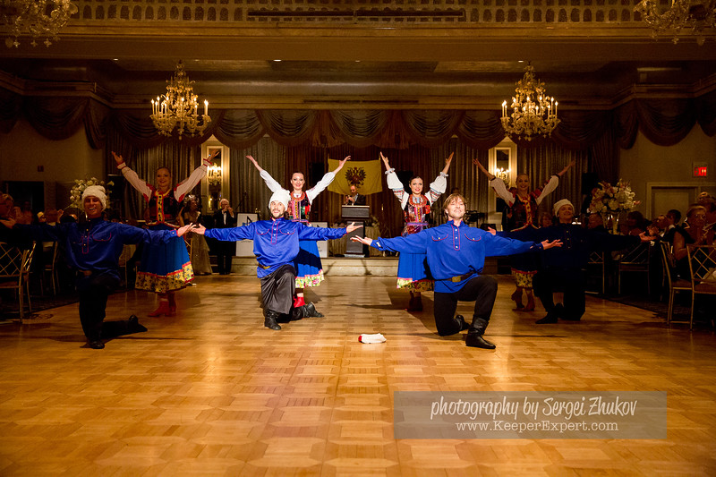 Russian Nobility Ball 2013-0443