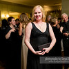 Russian Nobility Ball 2013-0237