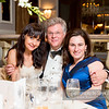 Russian Nobility Ball 2013-0378
