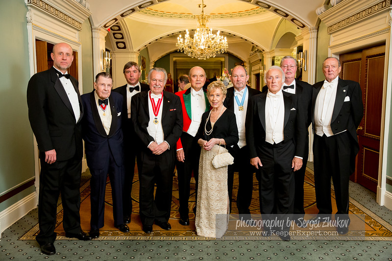 Russian Nobility Ball 2013-0187