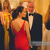 Russian Nobility Ball 2013-0222