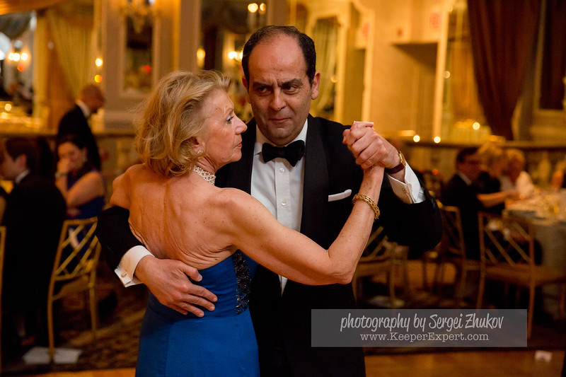 Russian Nobility Ball 2013-0352