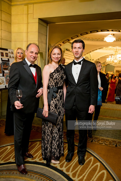 Russian Nobility Ball 2013-0170