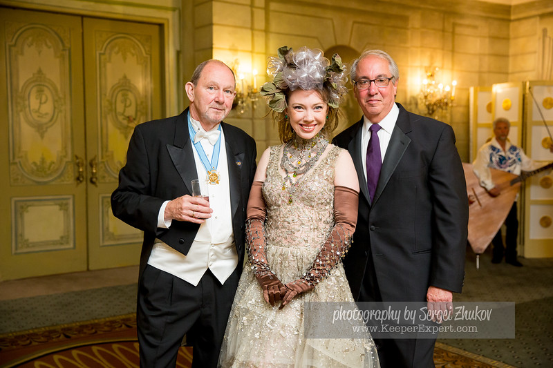 Russian Nobility Ball 2013-0089