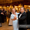 Russian Nobility Ball 2013-0582