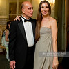 Russian Nobility Ball 2013-0252