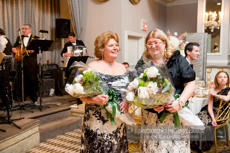 Russian Nobility Ball 2013-0607