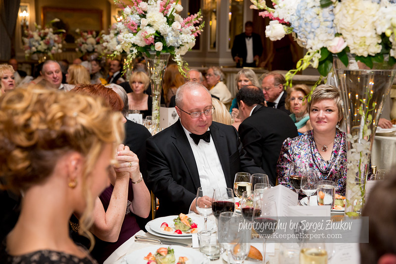 Russian Nobility Ball 2013-0302