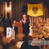Russian Nobility Ball 2013-0324