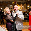 Russian Nobility Ball 2013-0344