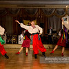 Russian Nobility Ball 2013-0420