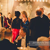 Russian Nobility Ball 2013-0131