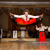 Russian Nobility Ball 2013-0431