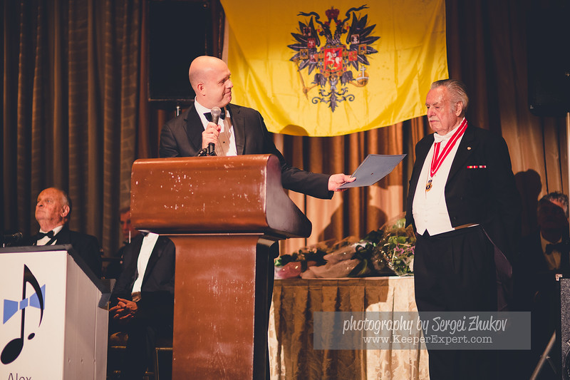Russian Nobility Ball 2013-0330