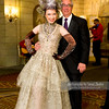 Russian Nobility Ball 2013-0087