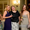 Russian Nobility Ball 2013-0273
