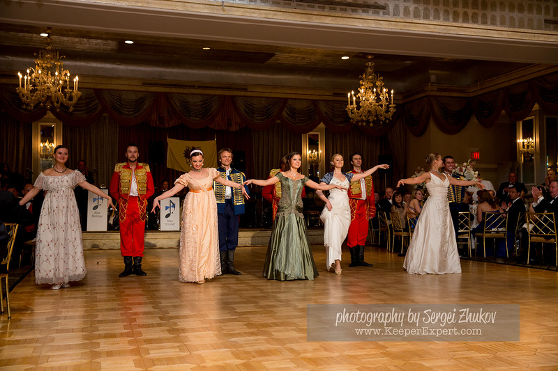 Russian Nobility Ball 2013-0299