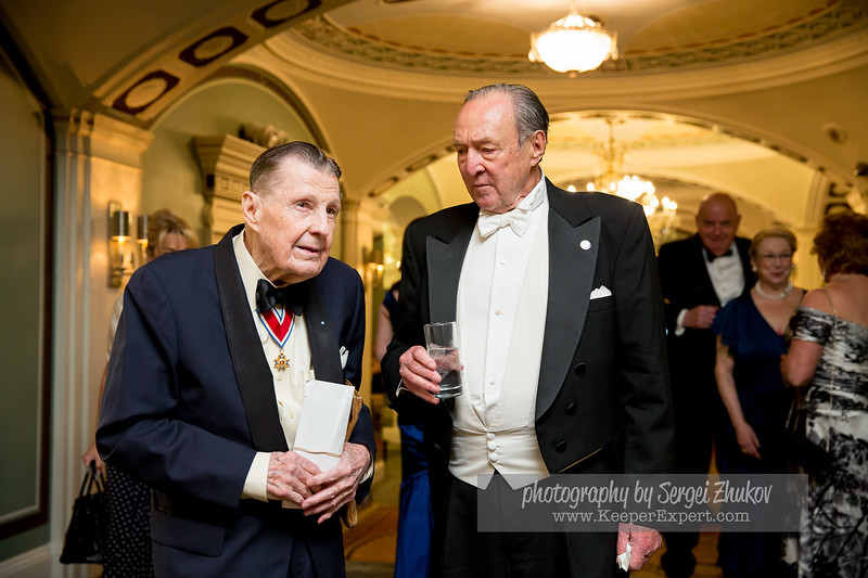 Russian Nobility Ball 2013-0103