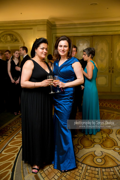 Russian Nobility Ball 2013-0173