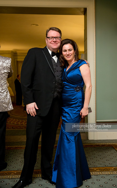 Russian Nobility Ball 2013-0132