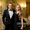 Russian Nobility Ball 2013-0079