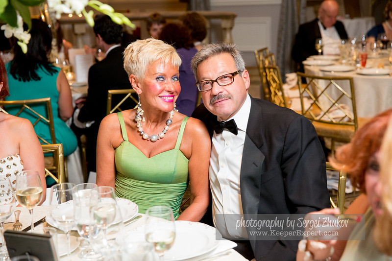 Russian Nobility Ball 2013-0372