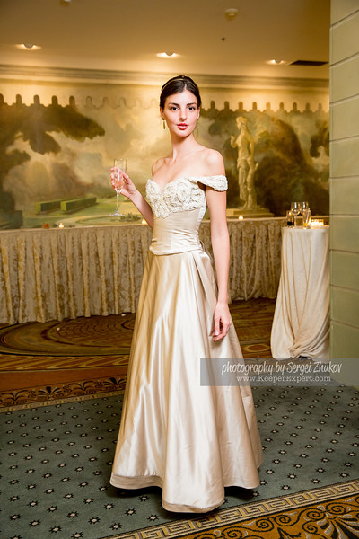 Russian Nobility Ball 2013-0522