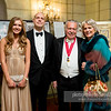 Russian Nobility Ball 2013-0124
