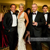 Russian Nobility Ball 2013-0224