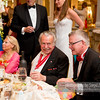 Russian Nobility Ball 2013-0561