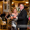 Russian Nobility Ball 2013-0340