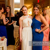 Russian Nobility Ball 2013-0558