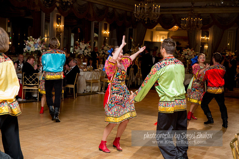 Russian Nobility Ball 2013-0406