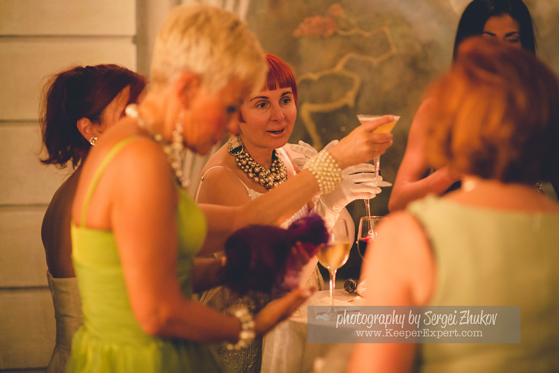 Russian Nobility Ball 2013-0205