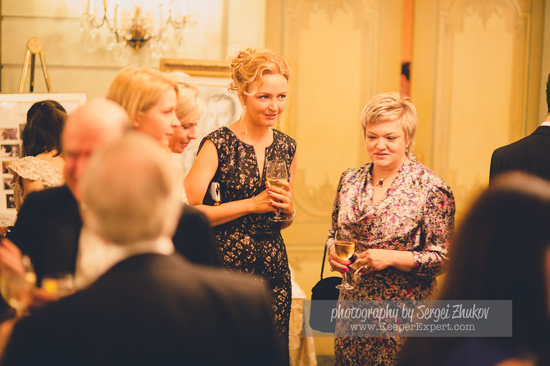 Russian Nobility Ball 2013-0209