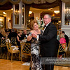 Russian Nobility Ball 2013-0339