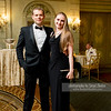 Russian Nobility Ball 2013-0078